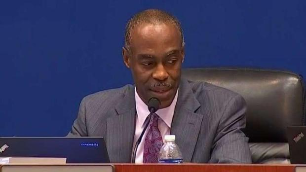 [MI] NAACP Warns Removing Runcie Would be 'Highly Political'