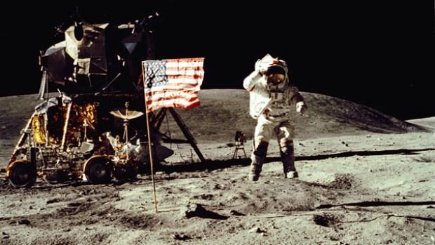 [NATL] 15 New Incredible Photos from NASA's Archives