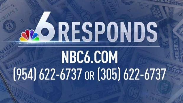[MI] NBC 6 Responds Makes a Difference