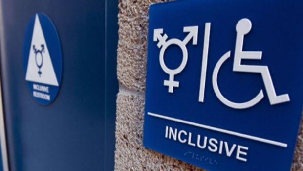 [NATL] North Carolina To Repeal HB-2 'Bathroom Bill'