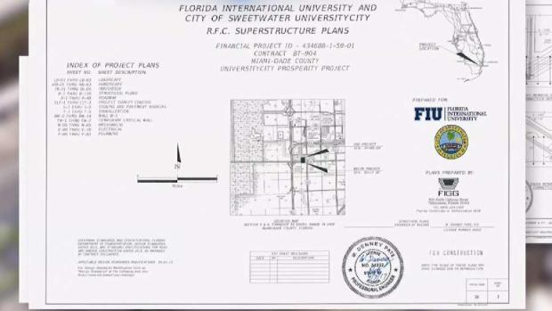 [MI] New Emails Show Deeper State Role in FIU Bridge Plans