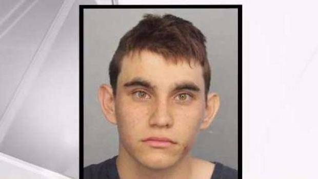 [MI] Nikolas Cruz Indicted on Parkland Shooting Tragedy