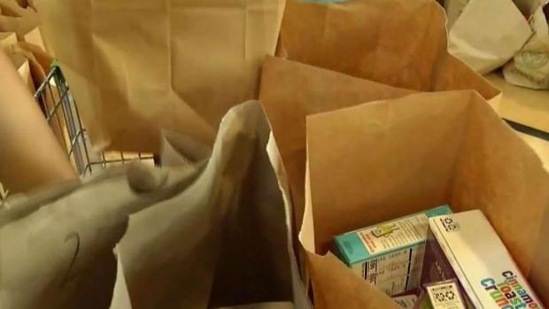 [MI] Organizations Collect Donations This Holiday Season