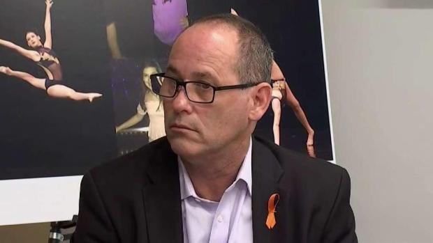 [MI] Parents of MSD Victims Suing Gun Manufacturers