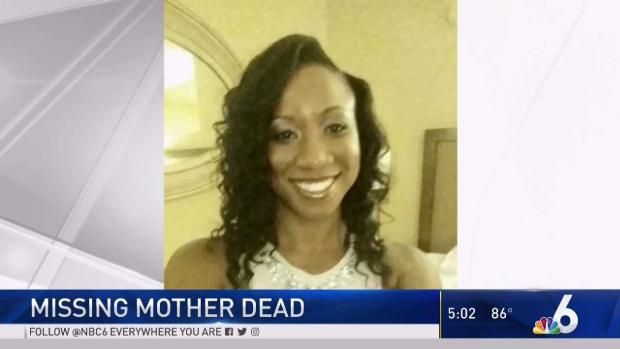 [MI] Authorities Confirm Missing Mother is Dead