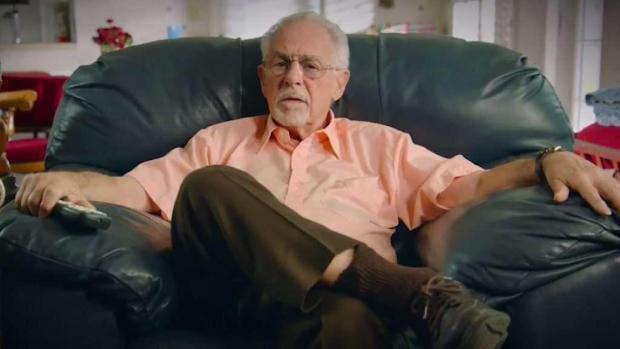 [MI] Politifact Florida: Ron DeSantis Ad on Social Security Cuts