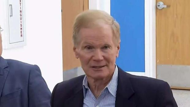 [MI] Sen. Nelson Says Elections Offices Are Vulnerable to Hacking