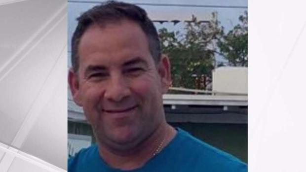[MI] Bar Owner From South Florida Killed in Bimini