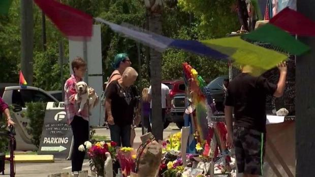 [MI-NATL] South Florida Remembering Pulse Victims on Anniversary