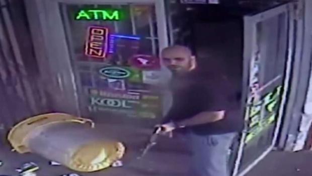 [MI] Store Owner Who Shot at Angry Customer Argues Self-Defense