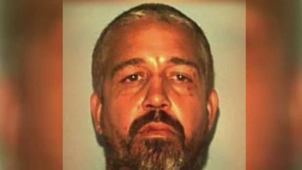 [MI] Suspect in Hate Crime Investigation Killed in Police Shootout