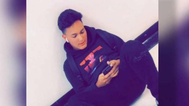 [MI] Teen Hero in Virginia Key Near Drowning Dies