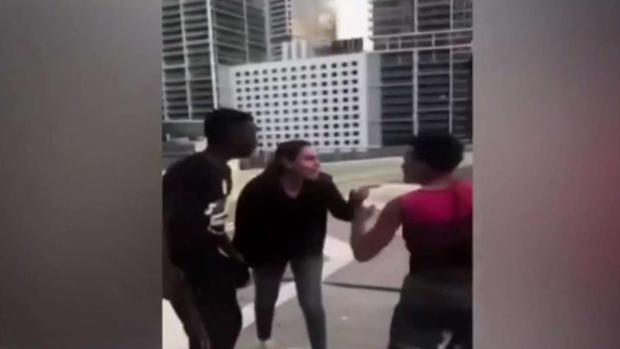 [MI] Teens in Viral MLK Day Video Altercation to File Lawsuit