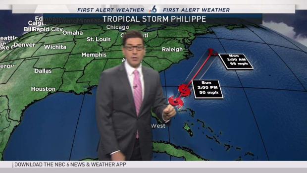 [MI] Tornado Makes Landfall in SW Miami-Dade