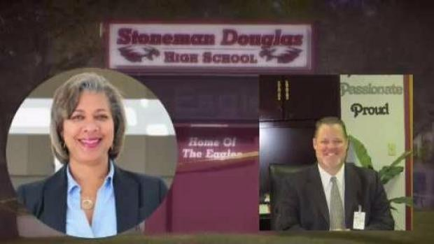 [MI] Two Principals to Oversee MSD in 2019 School Year