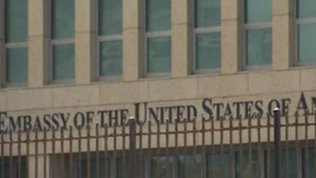 [MI] US Issues Travel Warning to Cuba After Attacks