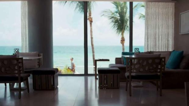 [MI] Vacation Like a VIP in Greater Fort Lauderdale