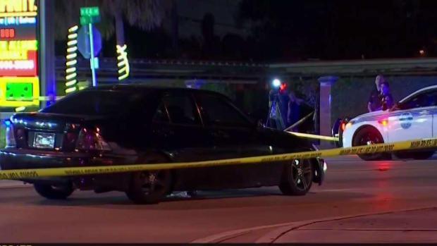 [MI] Victim Identified in Deadly Hit-and-Run Crash in Miami