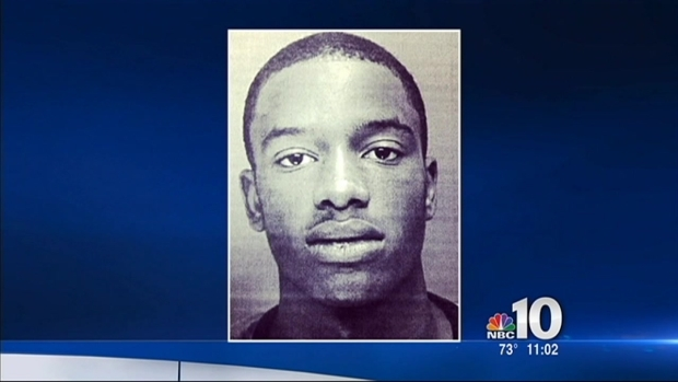 [PHI] Search for 2nd Suspect in Child's Murder