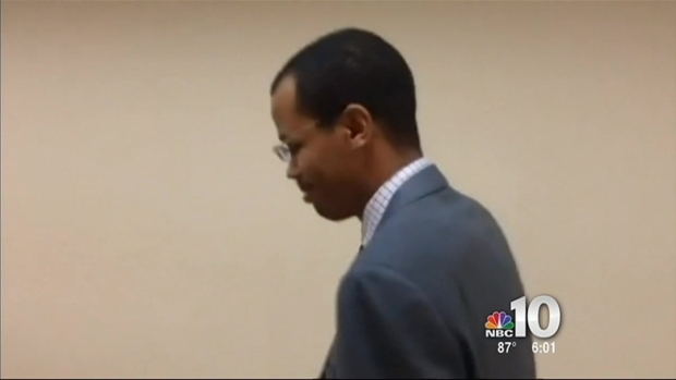 [PHI] Son of Congressman Indicted in Court
