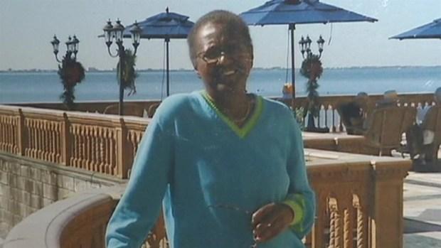 [CHI] LGBT Activist Vernita Gray Dies at 65