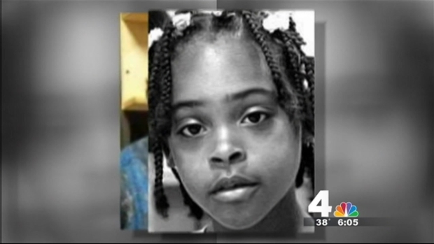 """[DC] Kahlil Tatum, Believed to Be With Missing Girl Relisha Rudd, Considered """"Armed and Dangerous"""""""