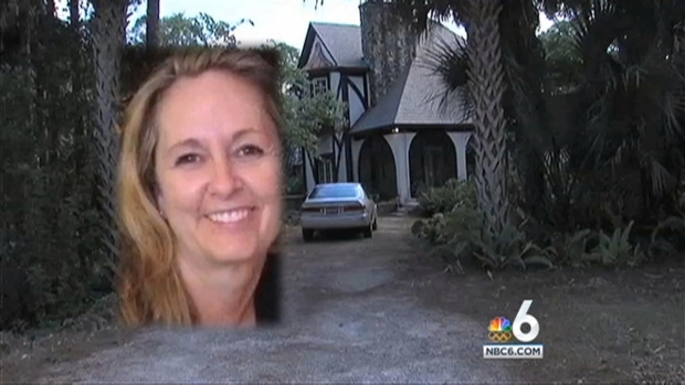 [MI] Kimberly Lindsey Case: Friends and Family of Missing Palm Beach County Woman Make Public Plea