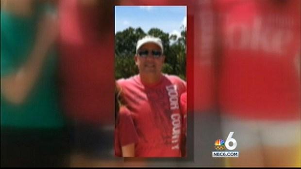 [MI] Murdered Palm Beach Nurse Kimberly Lindsey's Ex-Husband Dead in Miami: Cops