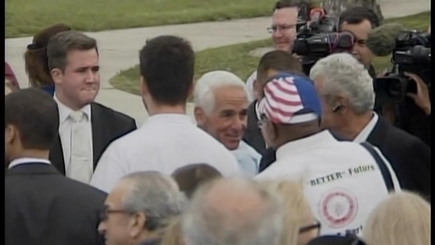 [MI] Charlie Crist Announces He is Running for Governor of Florida