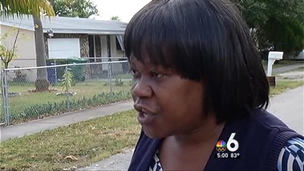[MI] Girl Dies After Being Struck By Car in NE Miami-Dade