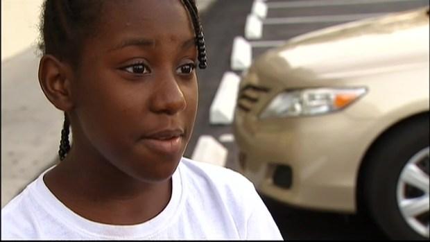 [MI] Classmates, Family Mourn 10-Year-Old Boy Slain in Nail Salon Robbery