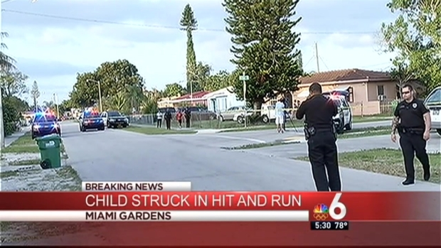 [MI] 12-Year-Old Injured by Drag Racing Car in Hit-and-Run