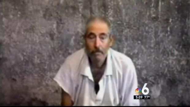 [MI] Bob Levinson Was Working for CIA in Iran