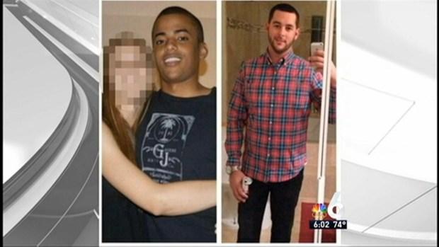 [MI] 2 Dead in Coral Springs Car Crash Identified