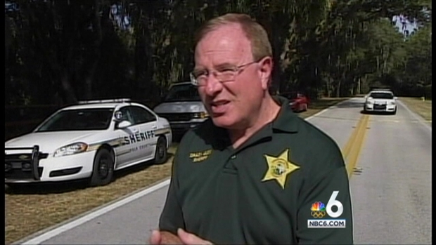 [MI] Bobby Bowden's Grandson Killed in Florida Crash: Authorities