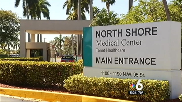 [MI] Woman Files Lawsuit Against North Shore Medical Center 4 Years After Sexual Assault There