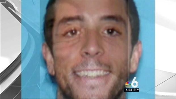 [MI] Family, Friends Continue Search for Missing FSU Graduate Ryan Uhre