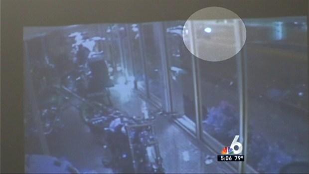 [MI] Opening Statements Begin in Trial Over Miami Heat Dancer's Death