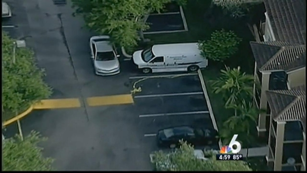 [MI] Suspect in Woman's Death Shoots, Kills Self After Pursuit