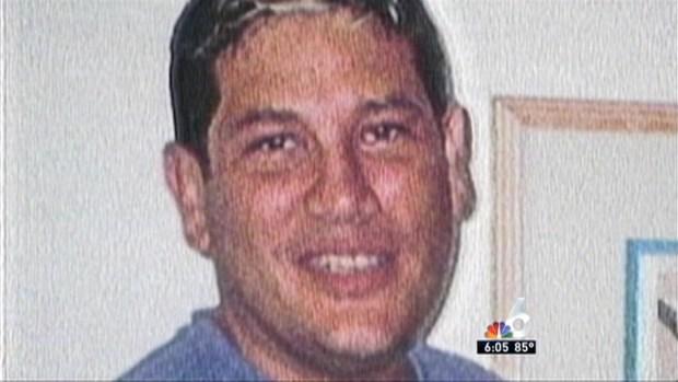 [MI] Trial Begins for Man Accused in 2002 Murder of Wife