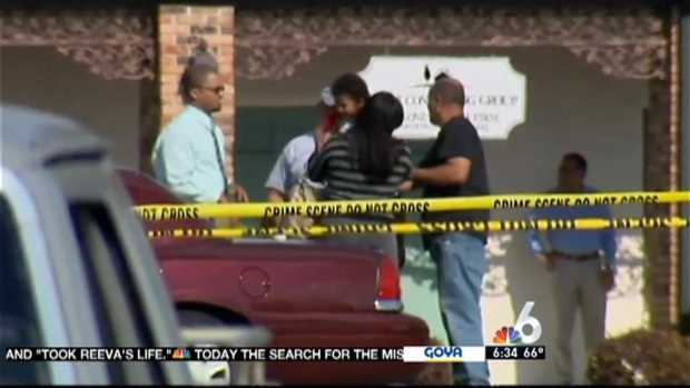 [MI] Police Seek Driver in Deadly Florida Day Care Crash