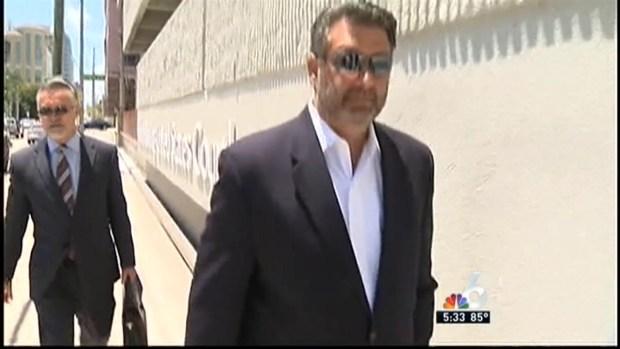 [MI] Ex-Deputies Plead Not Guilty