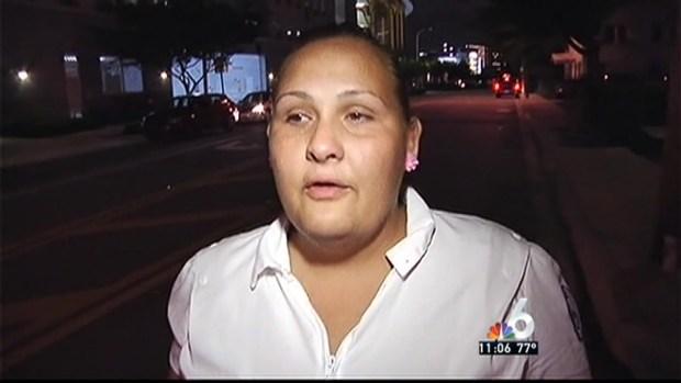 [MI] Miami Boy Killed After Gunplay Turns Fatal: Police