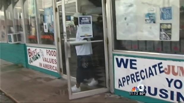 [MI] Jumbo's Restaurant Closing After Nearly 60 Years