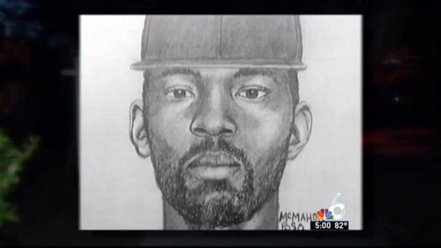 [MI] Search on for Suspect in Attempted Abductions