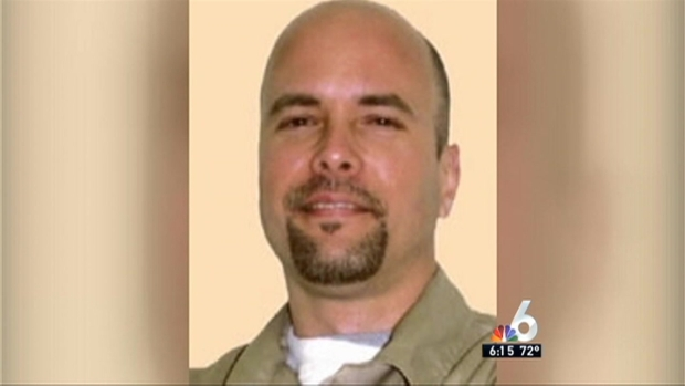 [MI] South Florida Families Upset Over 'Cuban Five' Prisoner Swap