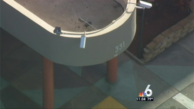 [MI] Man Accused of Sexually Assaulting Elderly Woman in Deerfield Beach: BSO