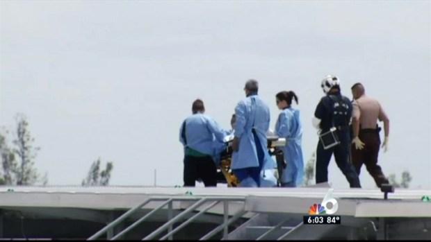 [MI] Homeowner Shoots and Kills Burglar in Redland