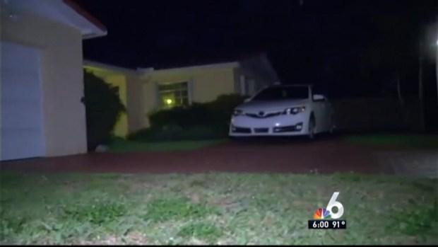 [MI] No Bond for Man in Alleged Dog Poop Dispute Shooting