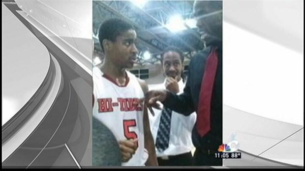 [MI] Man Fatally Shot in NE Miami-Dade